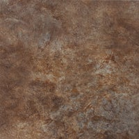 Ovations Brown