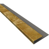 ACP BERM BRINZE EDGE J TRIM 923-17