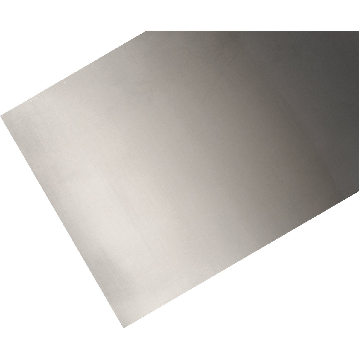 3X3 GALV STEEL SHEET