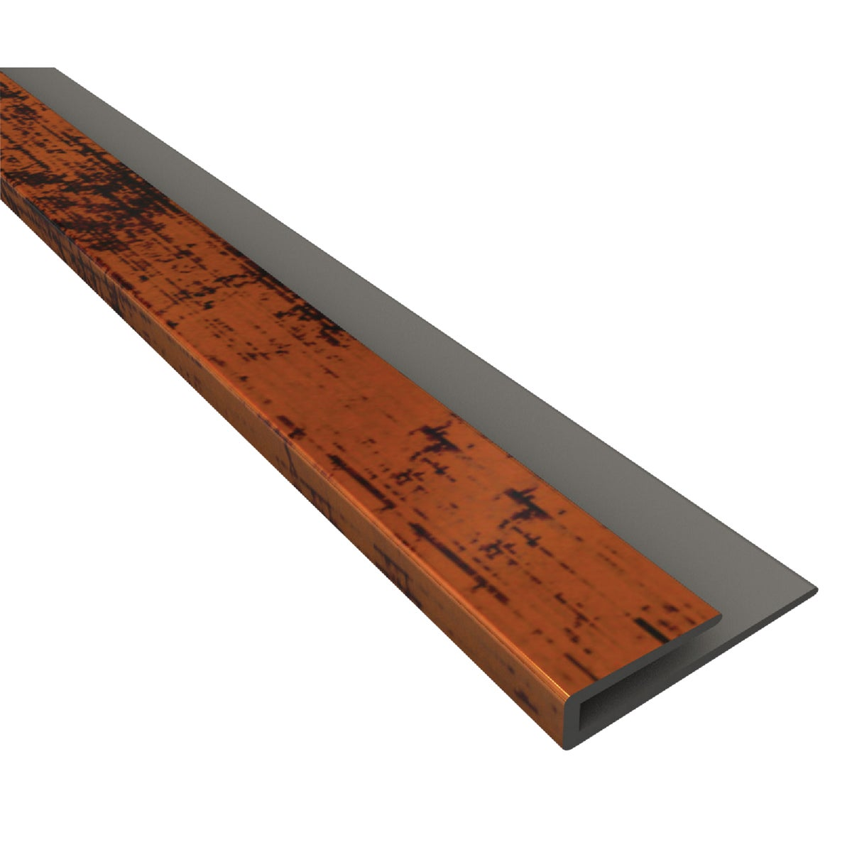 MOON COPPER EDGE J TRIM - 923-18 by Acp