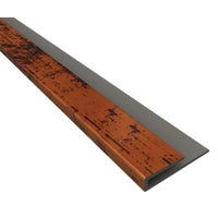 ACP MOON COPPER EDGE J TRIM 923-18