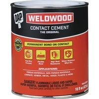 DAP Weldwood Original Contact Cement, 271