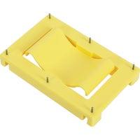 Handymark Drywall Tool