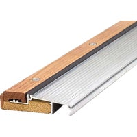 Adjustable Hardwood Sill - Inswing