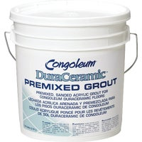Ovations Dura Grout, Gallon