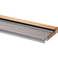 M-D Ultra Residential Adjustable Hardwood Sill, 76265