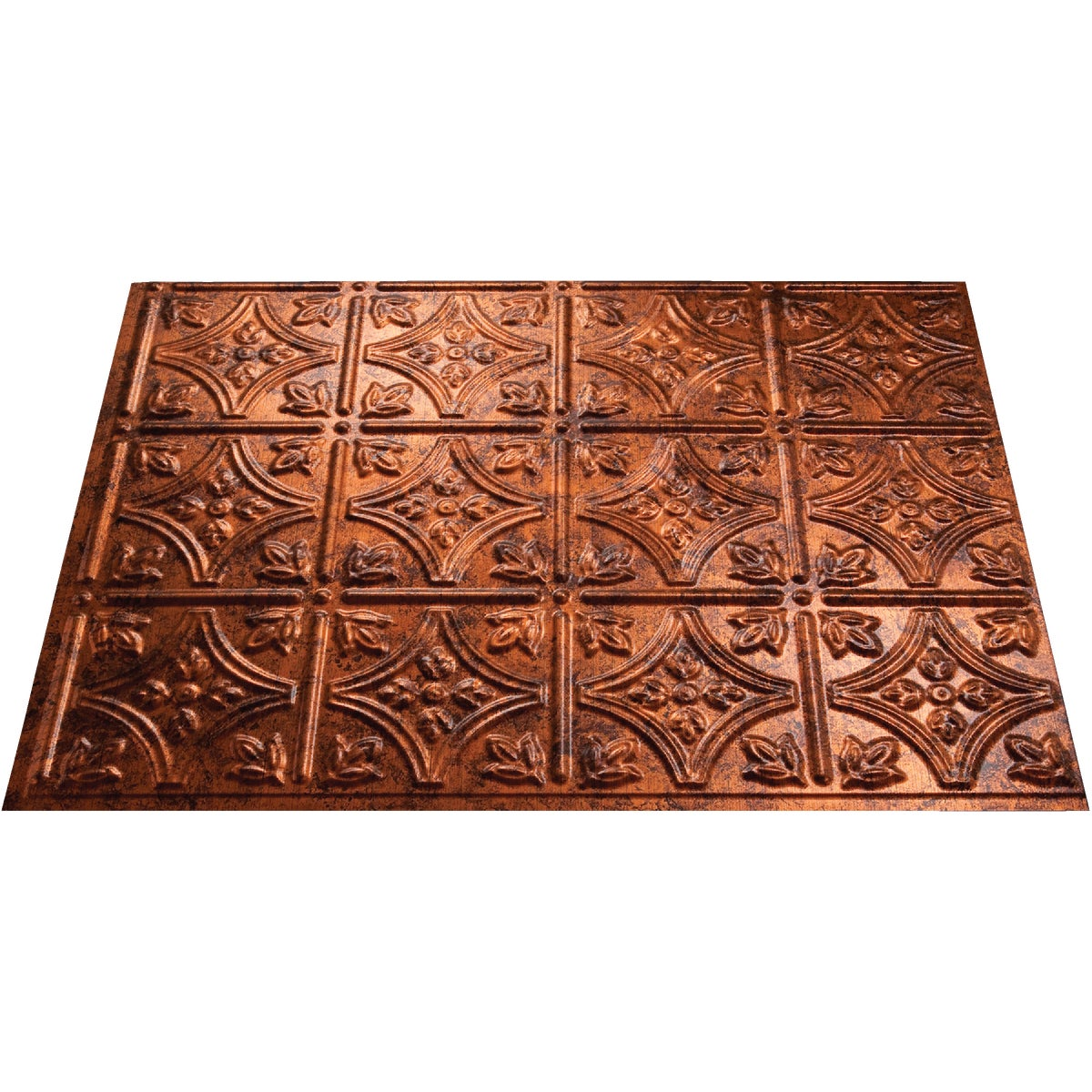 MOON COPPER TRAD 1 PANEL - D60-18 by Acp