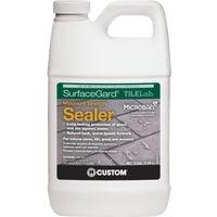 1/2Gl Surfacgard Sealer