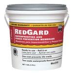 GL Redgard Waterproofing