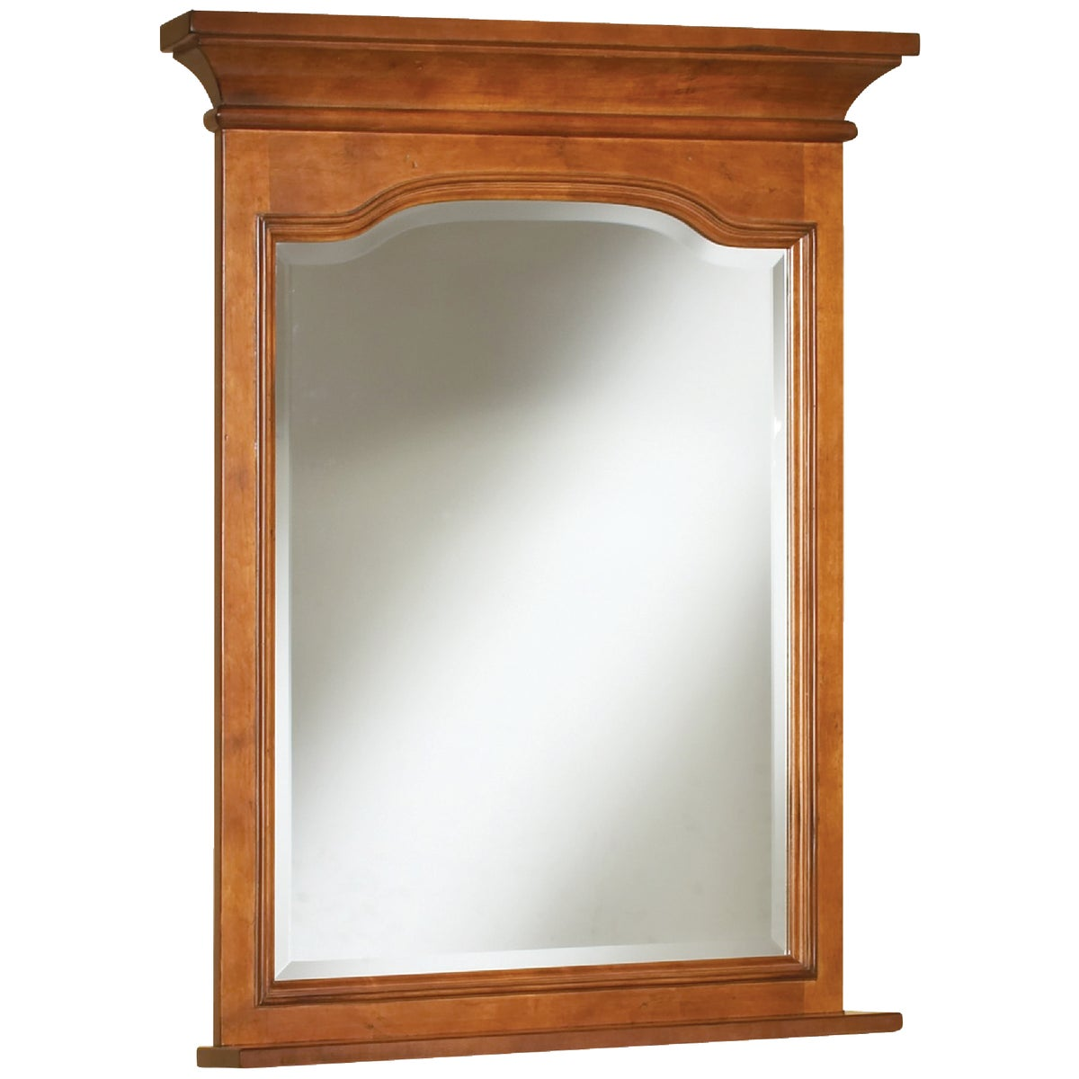 30X38 CAMBRIAN MIRROR - CB3038MR by Sunnywood Products