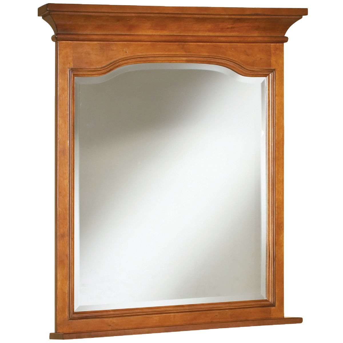 36X38 CAMBRIAN MIRROR - CB3638MR by Sunnywood Products