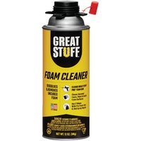 Dow Chemical Co. 12OZ GRTSTF TOOL CLEANER 259205