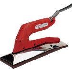 Flooring Installation Tools
