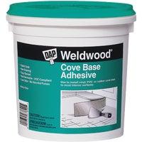 Qt Cove Base Adhesive