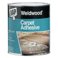 Qt Carpet Adhesive