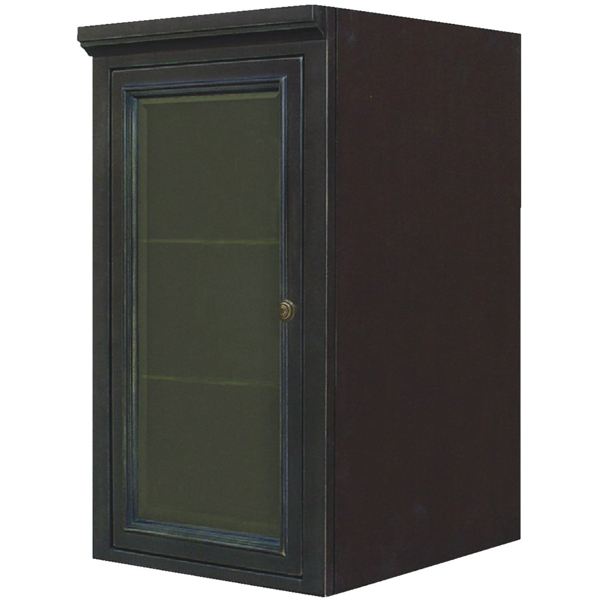 BH 18X21 LINEN CAB TOP - BH1821T by Sunnywood Products