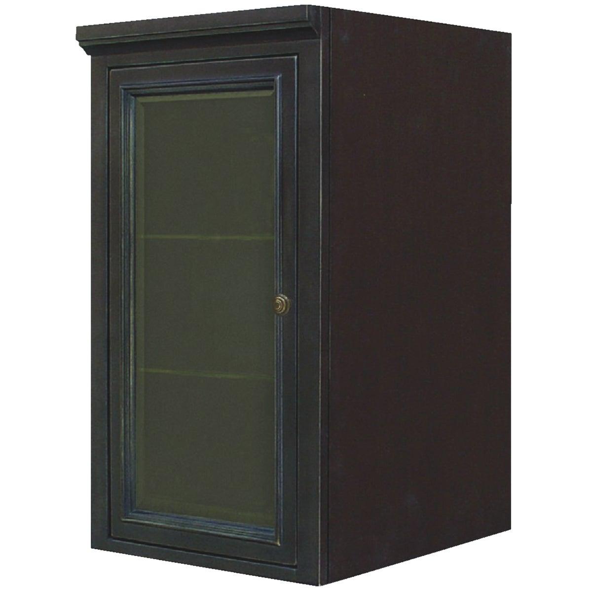 Linen Cabinet Top