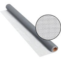Fiberglass Screen Cloth Economy Roll