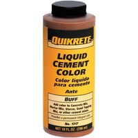 Quikrete Liquid Cement Color, 1317-02