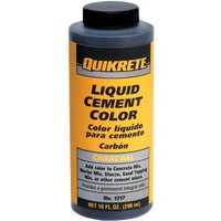 Quikrete Liquid Cement Color, 1317-00