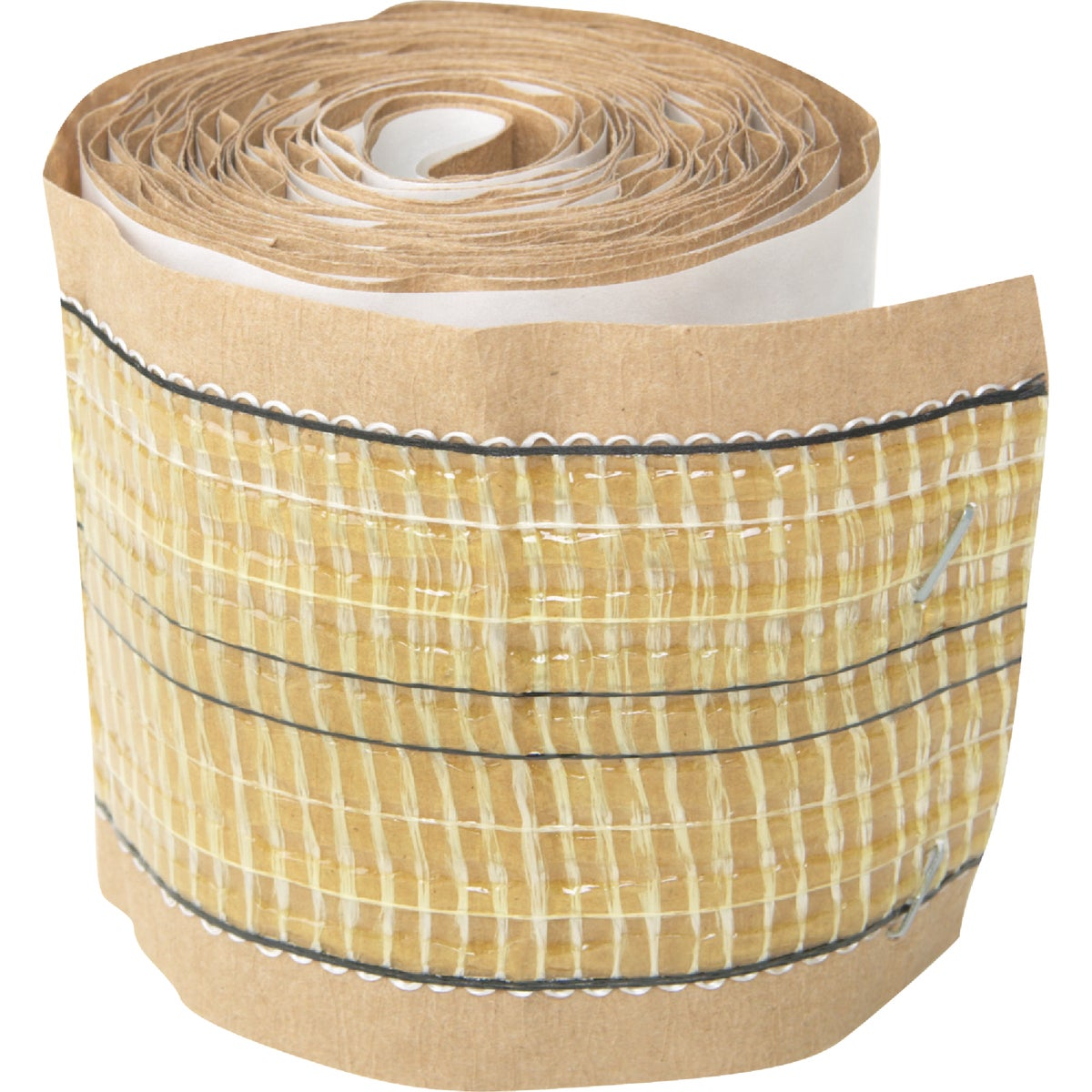 COLD SEAMING TAPE - 50-305-12 by Qep Co Inc Roberts