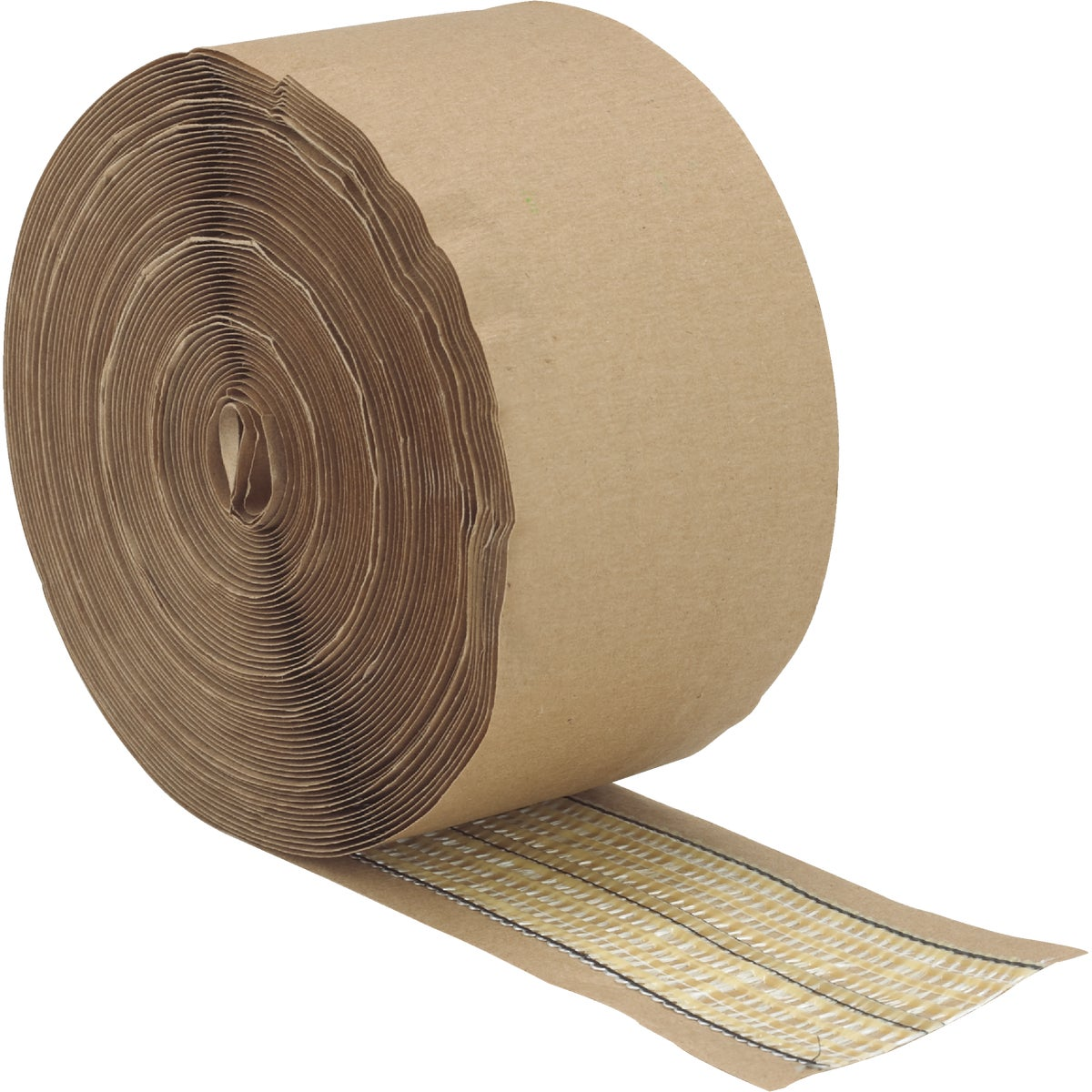 HEAT BOND SEAMING TAPE