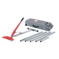 Q.E.P./Roberts CARPET STRETCHER KIT 10-254