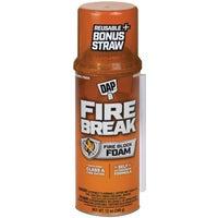 Convenience Products 12OZ FIREBREAK SEALANT 4004501212