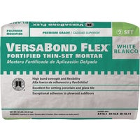 VersaBond Flex Thin-Set Mortar Mix, VBFW50
