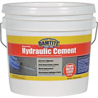 Damtite Waterproofing Hydraulic Cement, 7121