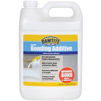 Gal Acryl Bonding Liquid