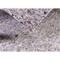 Mohawk Carpet Pad 5.5LB 7/16