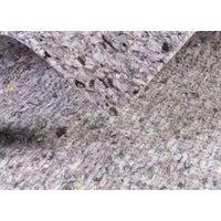 Mohawk Carpet Pad 8LB 3/8