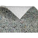 Carpet Pad With Spillguard