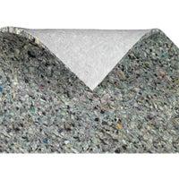Mohawk Carpet Pad 8LB 1/2