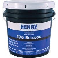 Henry, W.W. Co. 4GAL H176 MP ADHESIVE 11987