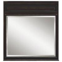 Bh 36X38 Mirror