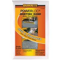 50# Powerloc Joint Sand