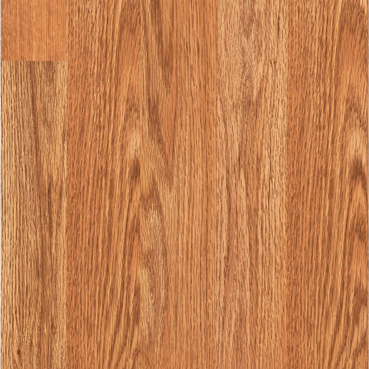 ROYAL OAK LAMINATE FLOOR - 258A by Balterio U S Inc