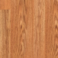 Balterio U S Inc ROYAL OAK LAMINATE FLOOR 258A