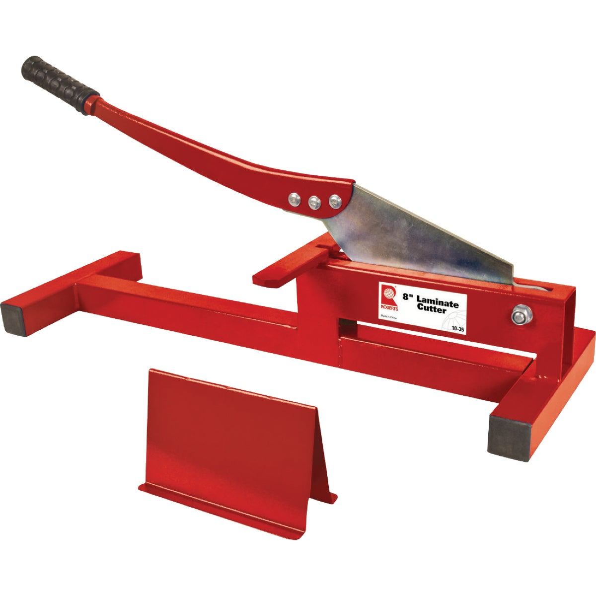 "8"" LAMINATE CUTTER - 10-35 by Qep Co Inc Roberts"