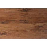 Balterio U S Inc SACR PINE LAMINATE FLOOR 279A