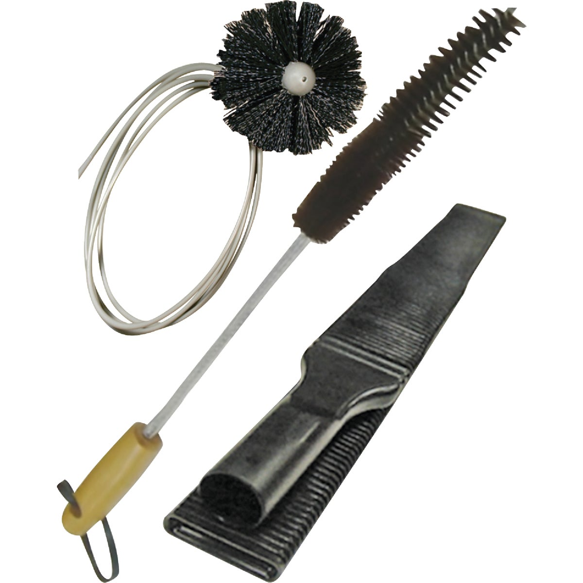 3PC DRYER DUCT CLEAN KIT