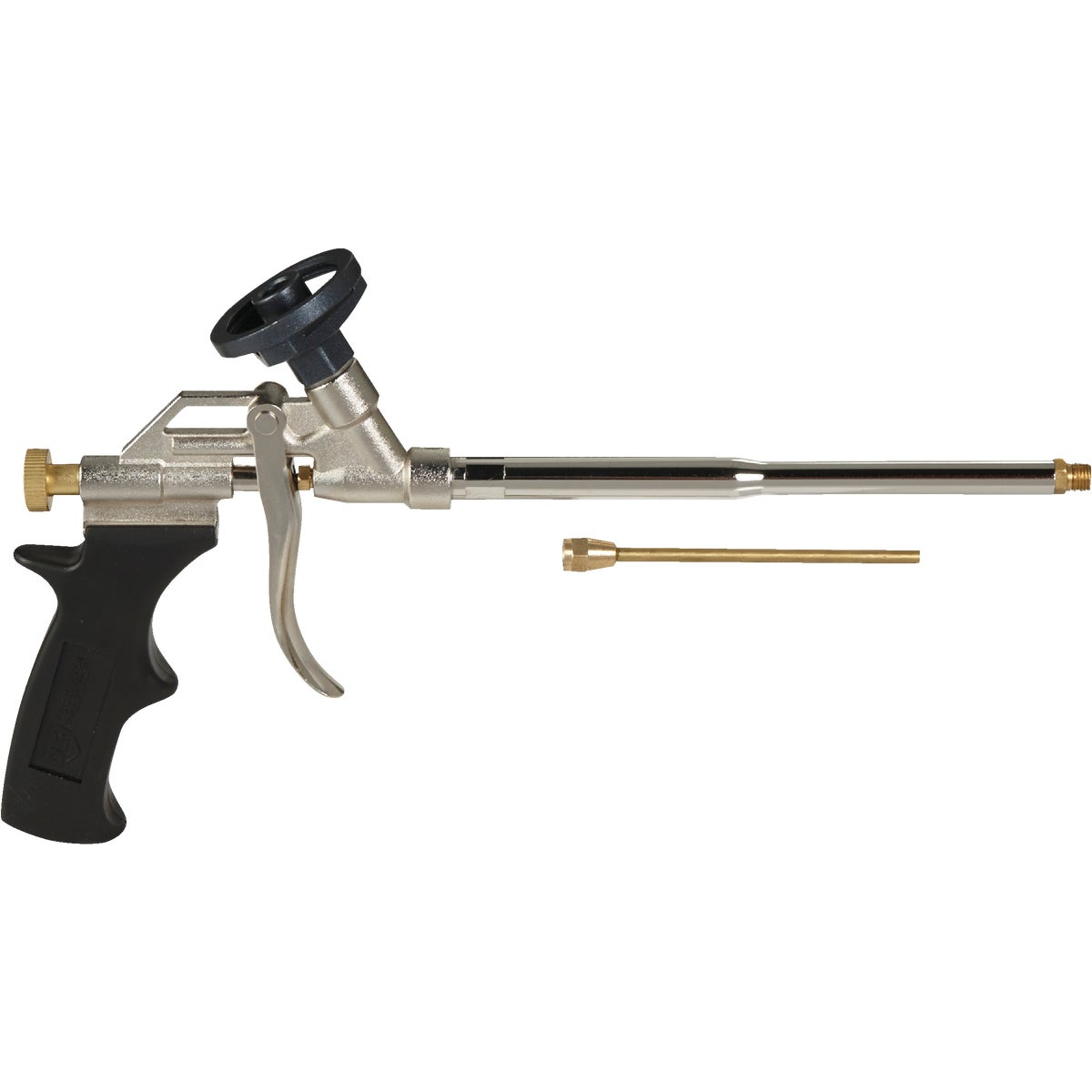 OSI FOAM APPLICATOR GUN