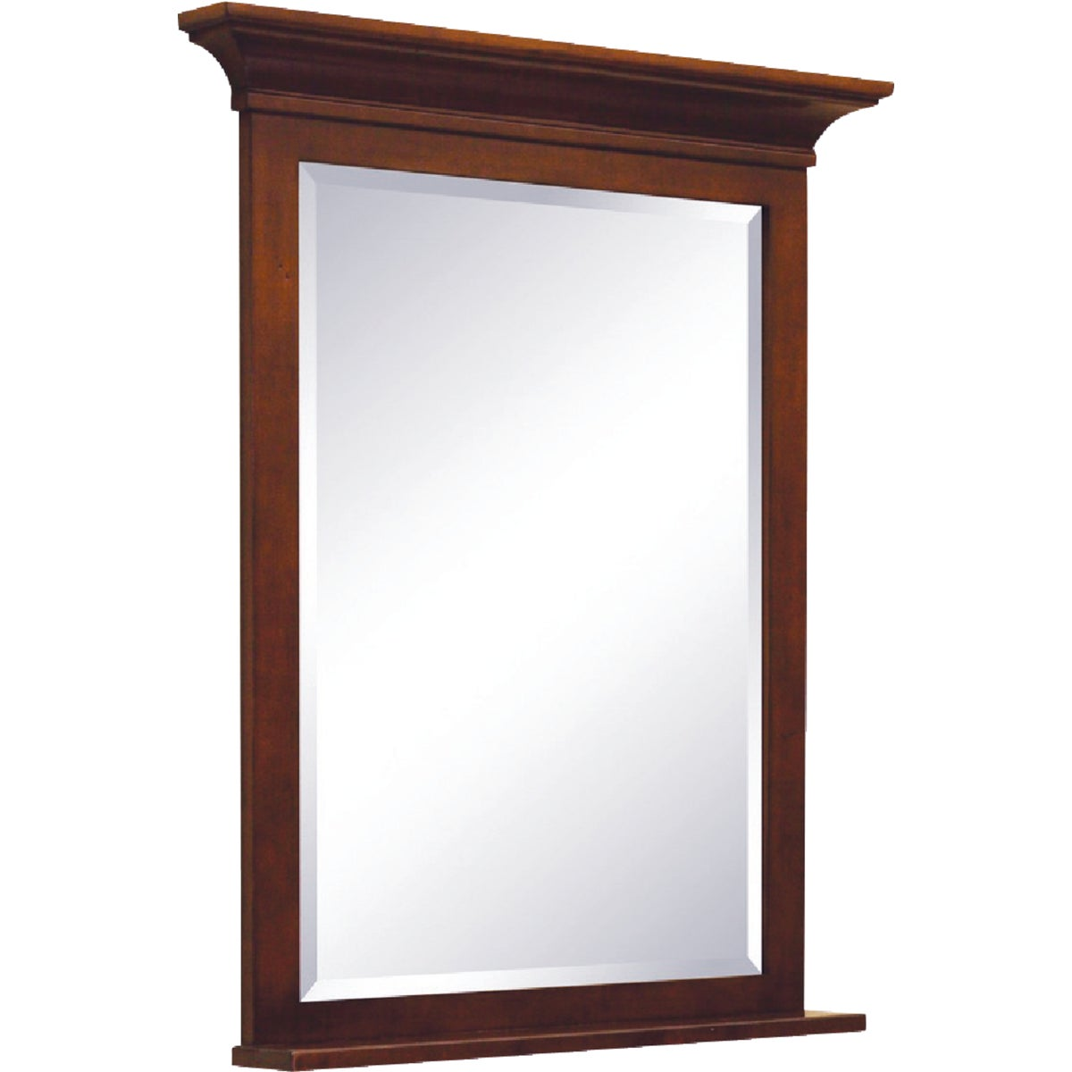 30X36 GRAND HAVEN MIRROR - GH3036MR by Sunnywood Products