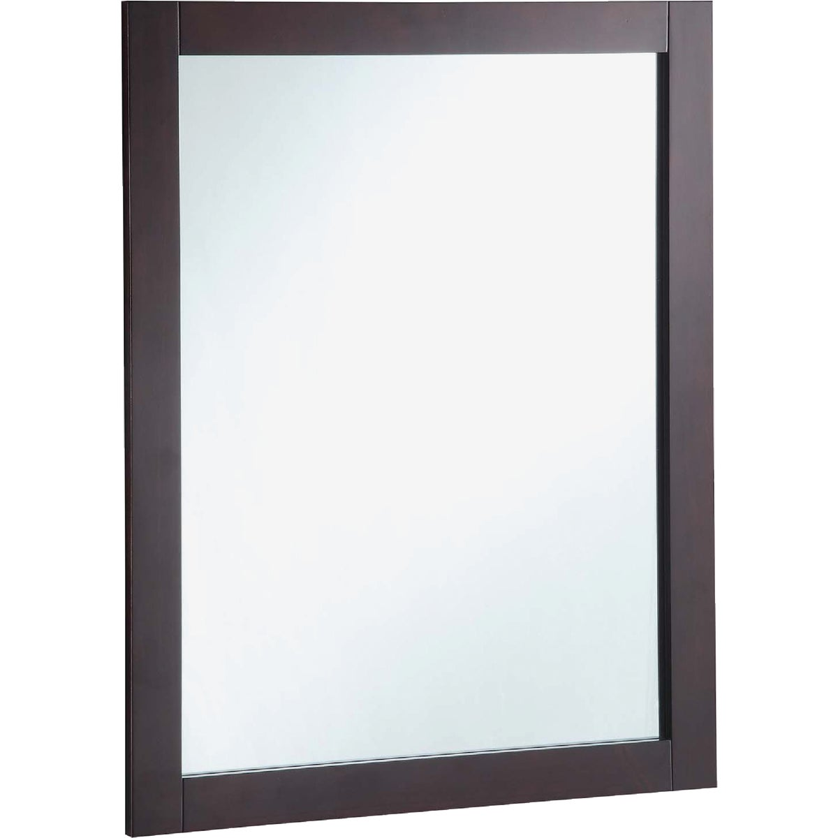 20X28 ESPRES WALL MIRROR