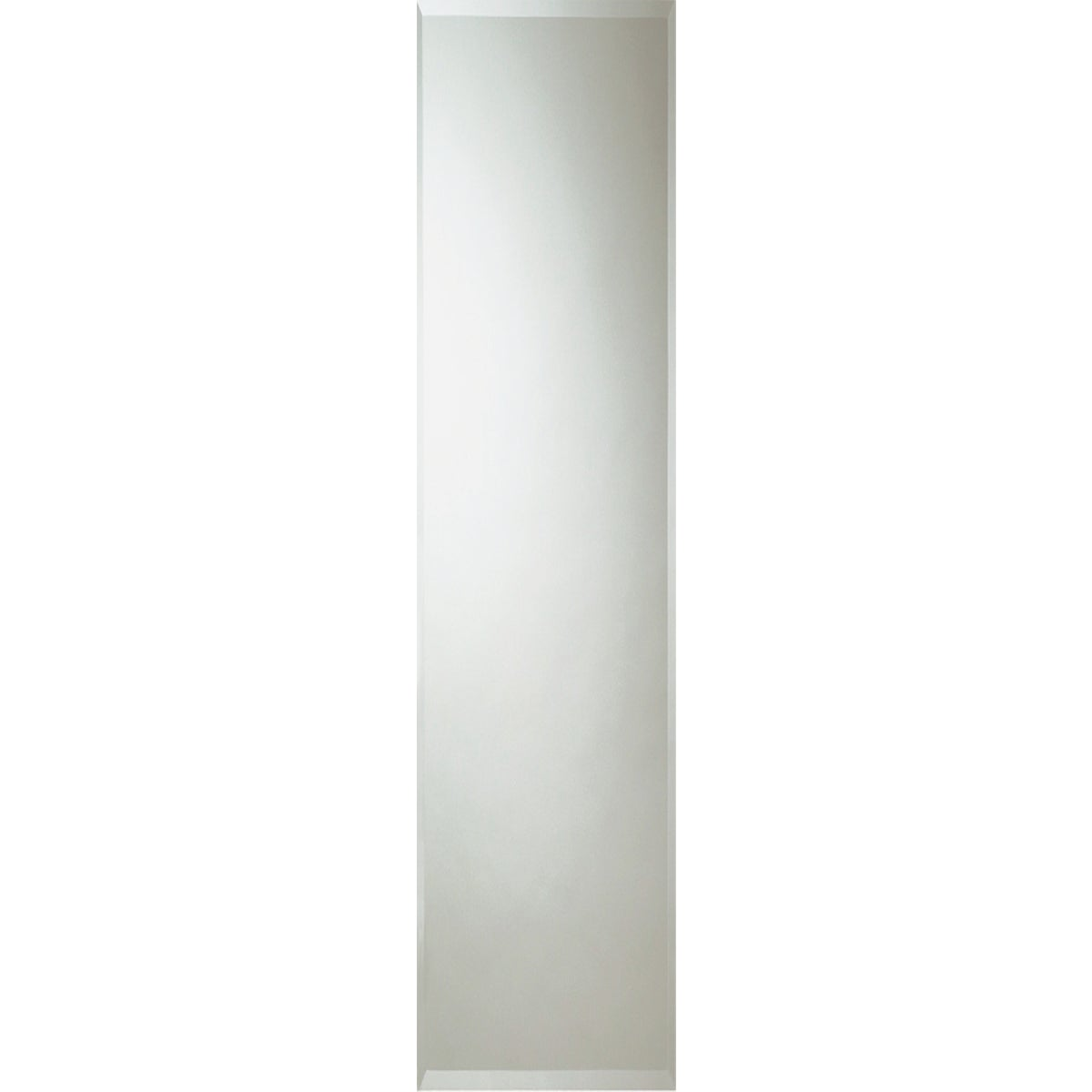 SOMERSET FMLS DR MIRROR - 20-5220 by Home Decor Innovatns