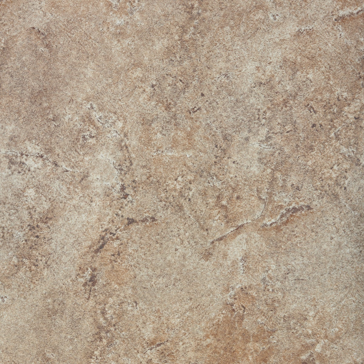 "12"" TRAVERTINE TILE - KC91810 by Do it Best Global Sourcing"