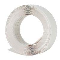No-Coat Ultra A Flex Prefinished Drywall Flex Trim