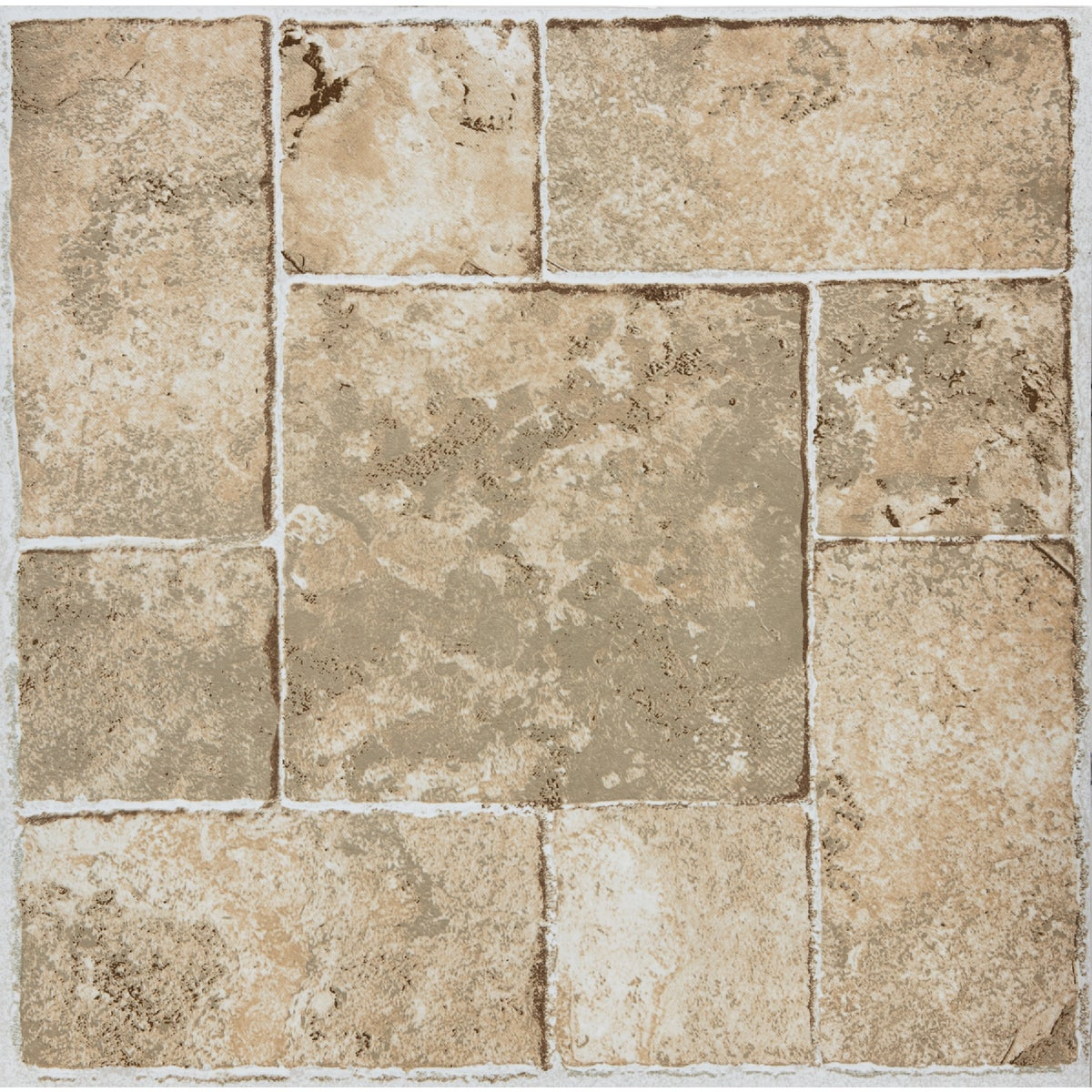 "12"" PAVER ANTICO TILE - KC90915 by Do it Best"